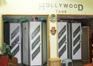 hollywood tans pic gal 009