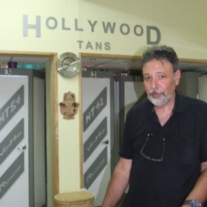 hollywood tans pic gal 014