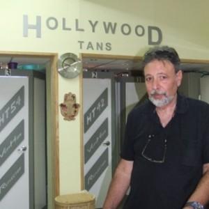 hollywood tans pic gal 014