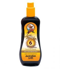 AUSTRALIAN-GOLD-SPF-6-SPRAY-GEL-SUNSCREEN-WITH-INSTANT-BRONZER-236x270-1